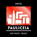 Pauliceia